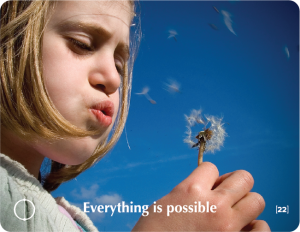 everything_is_possible